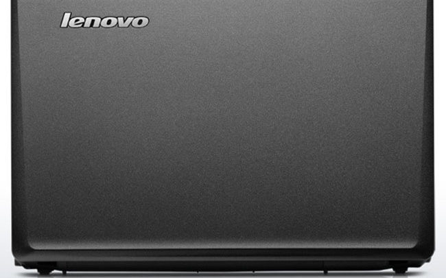 Lenovo Laptop Reddit